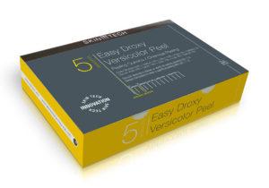 Sellaesthetic distribuidor de peeling Easy Droxy Peel de Skin Tech