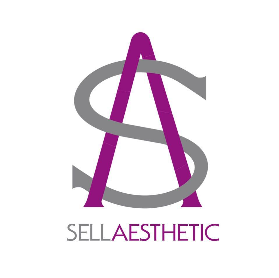 Sellaesthetic