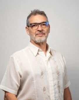 Dr Aptos Manuel Prieto - Formador en Hilos Aptos
