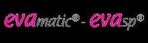 logo evamitic evasp