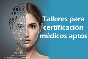 talleres sellaesthetic