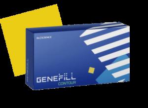 GENEFILL rellenos dérmicos - Distribuidor oficial España Sellaesthetic