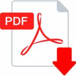 icono-pdf-sella-150x150