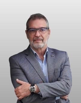 Dr. Manuel Prieto - Médico estético formador de Hilos Aptos