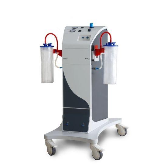 Sistema profesional para liposuccion Eva sp 2 - Distribuidor Sella Esthetic