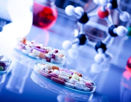 Sellaesthetic - registro productos sanitarios