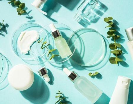 sellaesthetic trámites legales productos cosméticos y cuidado personal