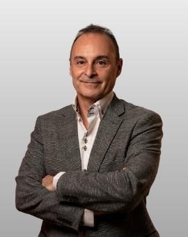 Dr. Juan Pedro Guillén